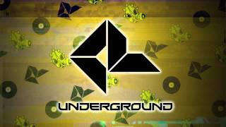 Welcome to UndergroundDrumnBass!