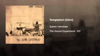 Temptation (Intro)