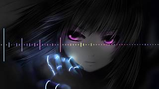 » NIGHTCORE « [ Come Around - Darci ]