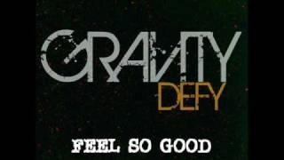 Feel So Good.wmv