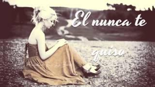 El Siempre Te Amo - Base De Rap Romantico Instrumental Lenta Love Beat - Mielodias