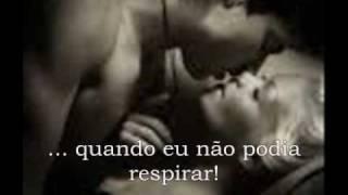 - Bon Jovi - Thank You For Loving Me (Obrigado Por Me Amar) Traduzido