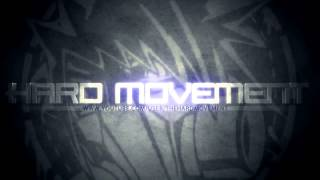 Hardmovement ; TorZah | Pleasure ;)