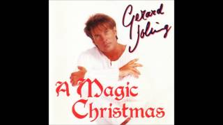 Gerard Joling - Lonely This Christmas (Cover 2002)