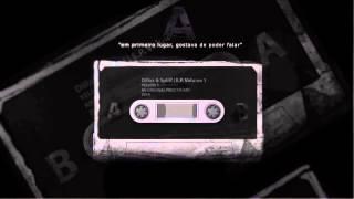 04 Dillaz - Bocas Falam Tudo
