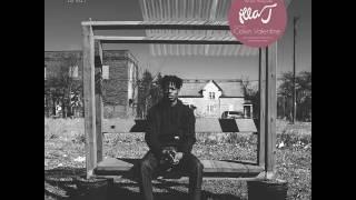 Illa J feat. Moka Only - Silencers
