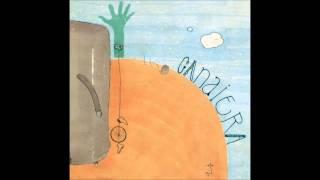 Direção Contrária [Faixa 01 - Álbum Canaiera]