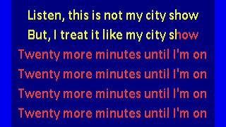 Lil Uzi Vert  - 20 Min (karaoke)