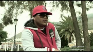 CARLOS  D´ BOY - QUE LINDO ES EL AMOR ( VIDEO OFFICIAL)
