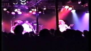 Green Day - Christie Road [Live in Austin, Texas, 1993]