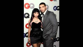 Drake - Up All Night [Feat. Nicki Minaj]