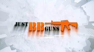JUST BB GUNS INTRO HOME