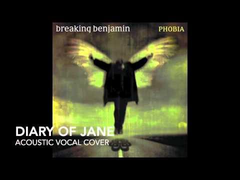 breaking-benjamin-diary-of-jane-acoustic-vocal-cover-metal-core-pony