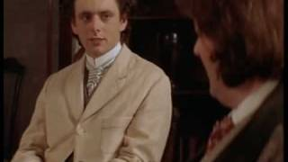 Wilde Trailer