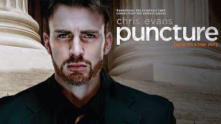Puncture - Full Movie