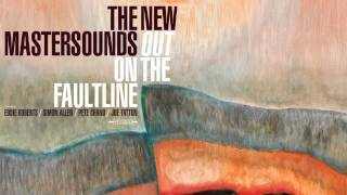 05 The New Mastersounds - Ding-a-Ling (feat. Joe Cohen) [ONE NOTE RECORDS]