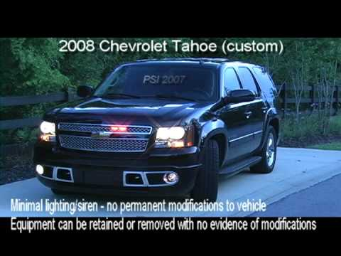 2008 Chevrolet Tahoe Problems Online Manuals And Repair border=