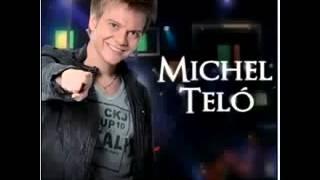Michel Telo Bara Bare
