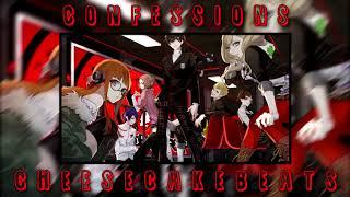 Persona 5 - Confessions [Hip-Hop Remix]