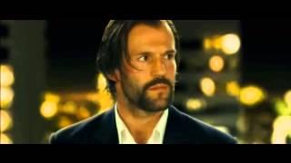 Revolver (2005) Scena sul tetto ITA