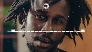 Popcaan - Stay Up - Explicit - October 2016