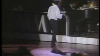 "Sammy Davis Jr. ""Candy Man"" live"
