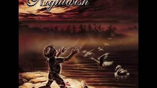Nightwish-Deep silent Complete