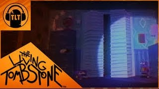 "FNaF 4 Song - ""I Got No Time"" Subtitulado al Español  - The Living Tombstone"