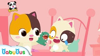 🔴 Nursery Rhymes Cartoons and Videos For Children width=