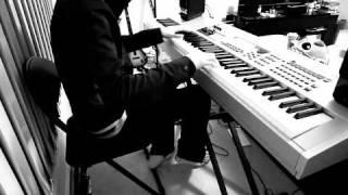 Youtube Piano Lounge (marriage d'amour) ~embrace beautiful piano music~