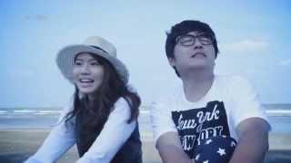Simon Ng �俊� & Boonie Hui Lu 文慧如 - Beautiful World 美丽世界 (高清HD官方版MV)
