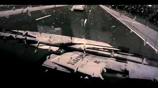 "EXILIA - ""EMILY"" (OFFICIAL Tour Documentary Video)"