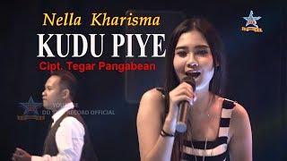 Kudu Piye - Nella Kharisma