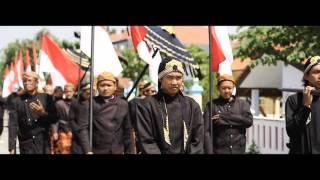 Garuda Kalaseba Official Trailer 2016