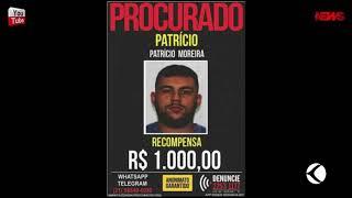 GR - NOTÍCIA Empresário  de Cabo Frio e Procurado pela Polícia por Tentativa de Homicídio