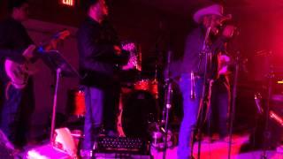 Los Morales Boys con Jaime Ruiz - Se Me Hizo Facil LIVE