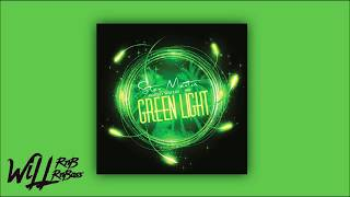 Star Martin Feat. Marley Waters - Green Light (Prod. by FliptunesMusic)