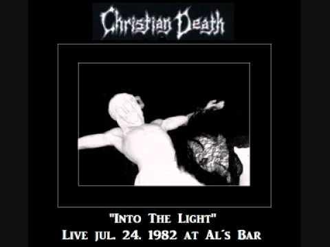 christian-death-into-the-light-alek-azrael
