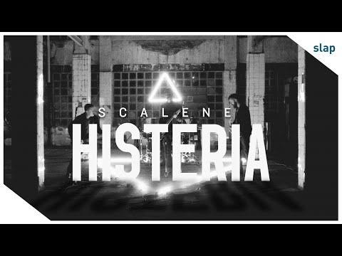 scalene-histeria-clipe-scalenetube