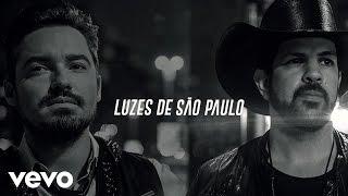 Fernando & Sorocaba - Luzes de São Paulo