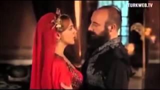 Hürrem és Szulejmán... (69.bölüm)