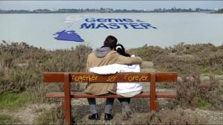 Together Forever |  by Genie & Master |  HQ Audio Version | Anniversary song