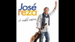 Jose Reza - Parabéns (Pelo teu Aniversário)