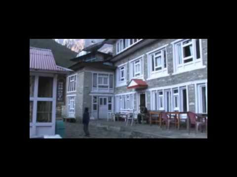 """Diário do Viajante em """"O Nepal – A Viagem!!!"""""""