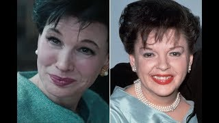 Judy Garland's Biopic 'JUDY' : 5 Must Know Facts