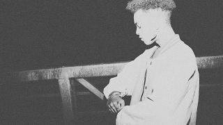 XXXTENTACION - Look At Me Instrumental + Download