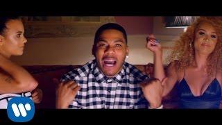 Cash Cash & Digital Farm Animals - Millionaire feat. Nelly [Official Video]