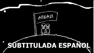 Area21 - We Did It (Subtitulada Español)