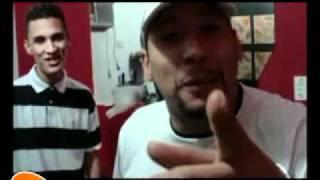 MC FRANK MULHER DE AMIGO-INÉDITA  www.djgabrielfunk.net