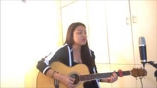 So Sick- NeYo, Rap by Meeko- Acoustic Version